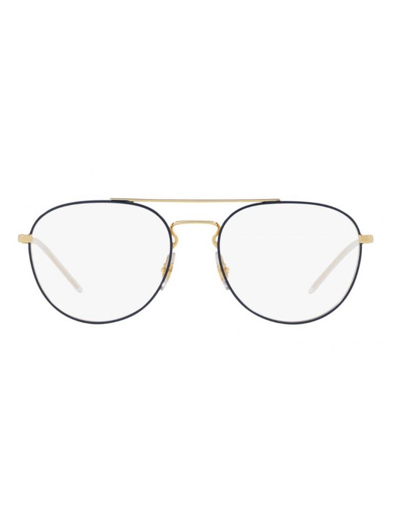 Occhiale da vista Ray-Ban Vista modello 6414 VISTA colore 2979