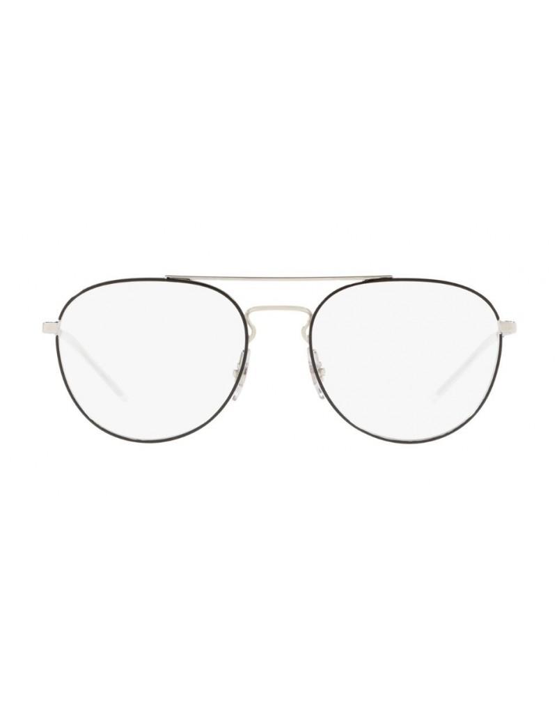 Occhiale da vista Ray-Ban Vista modello 6414 VISTA colore 2983