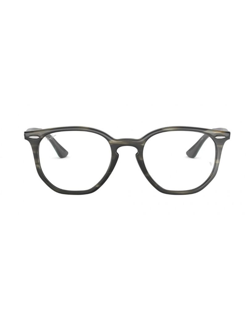 Occhiale da vista Ray-Ban Vista modello 7151 VISTA colore 5800