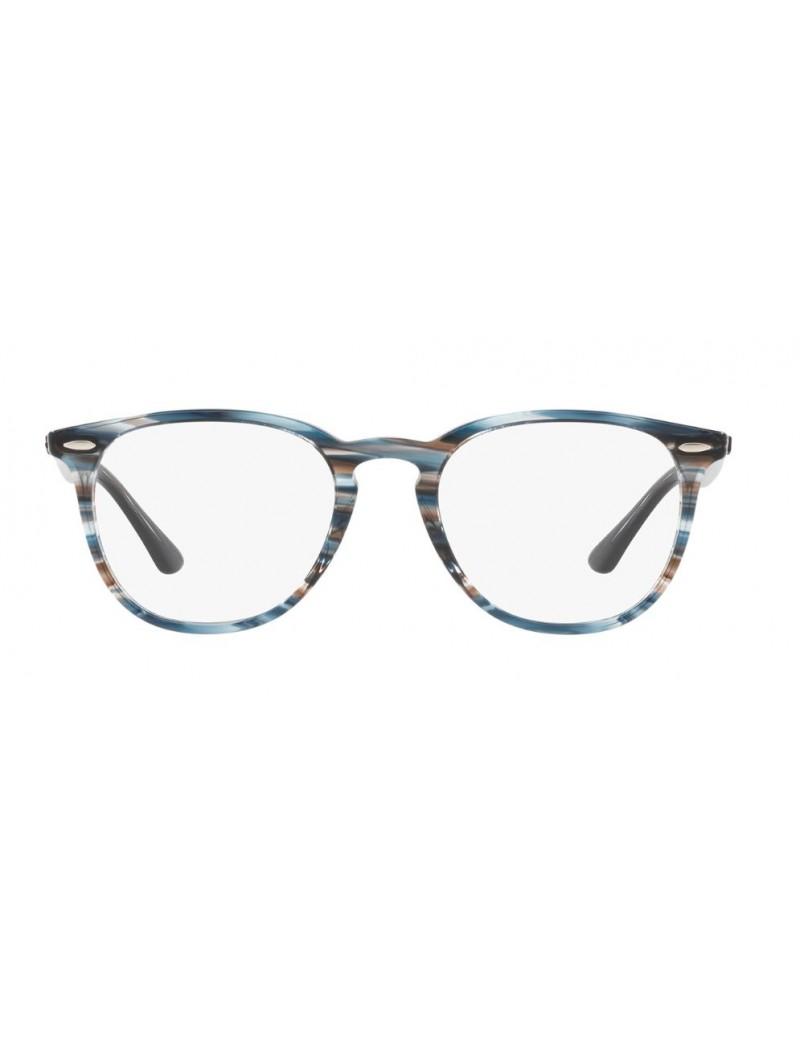 Ray 5750 Colore Modello Vista Occhiale 7159 Ban Da PkXuiOZ