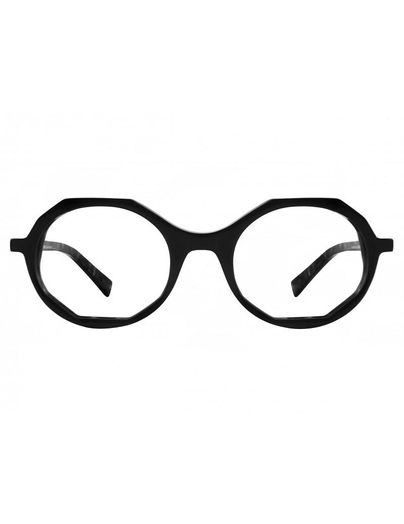 Occhiale da vista Bruno Chaussignand modello Ellis colore sb01