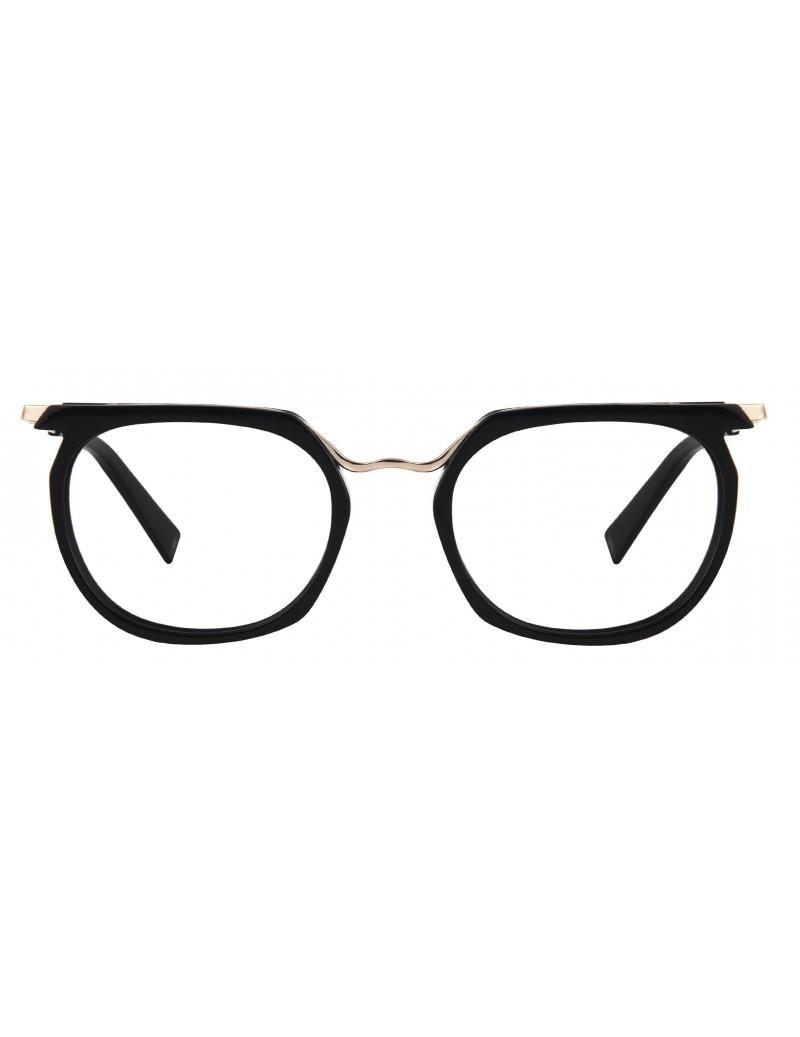 Occhiale da vista Bruno Chaussignand modello Moody colore sgb