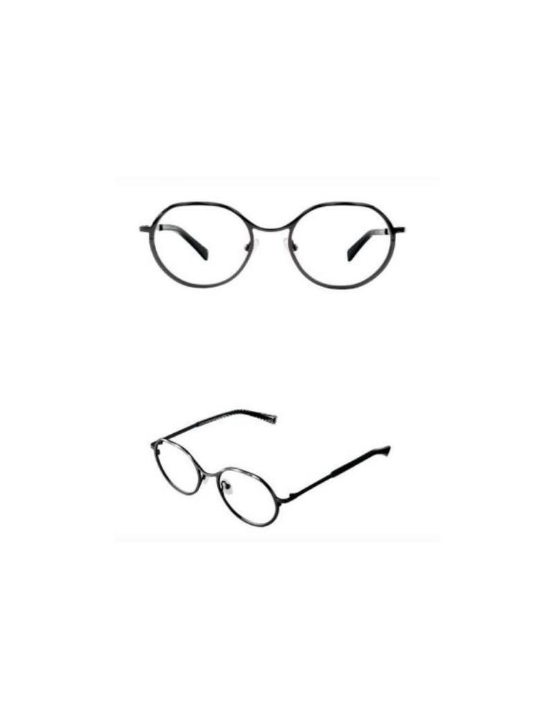 Occhiale da vista Bruno Chaussignand modello Notte colore dp04