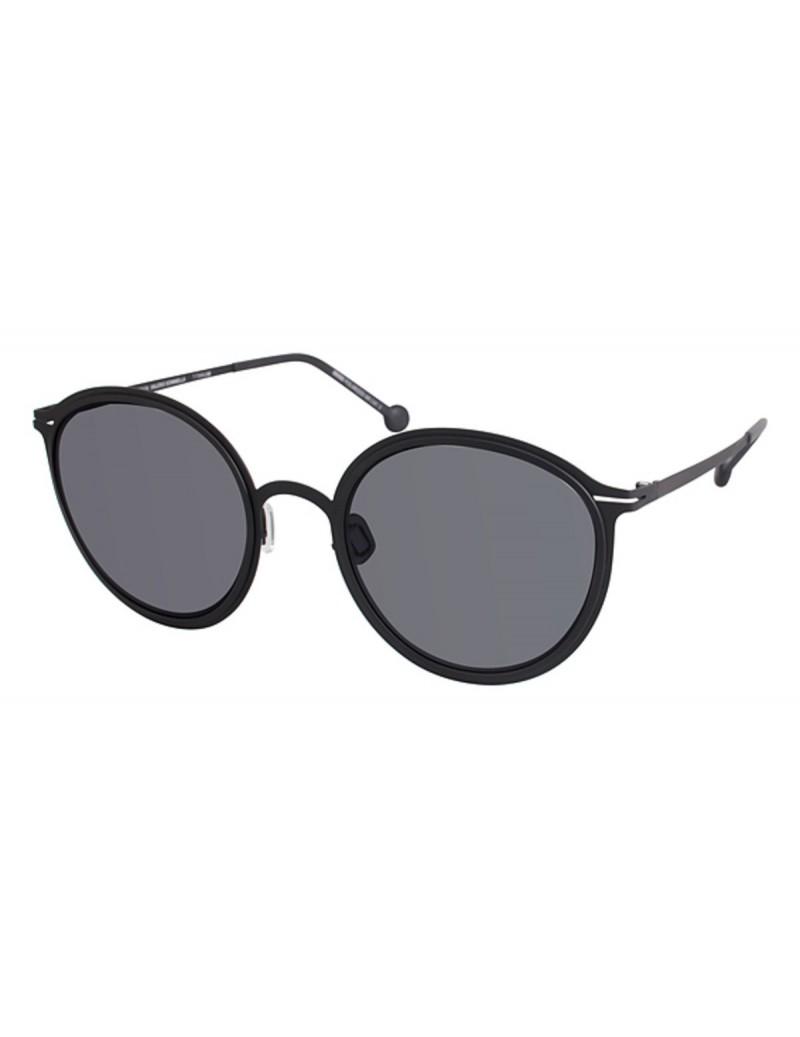 Occhiali da sole Modo modello Stendhal colore black