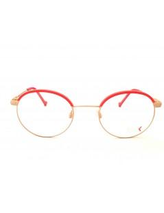 Occhiale da vista Look@me modello 06385.48 colore M2