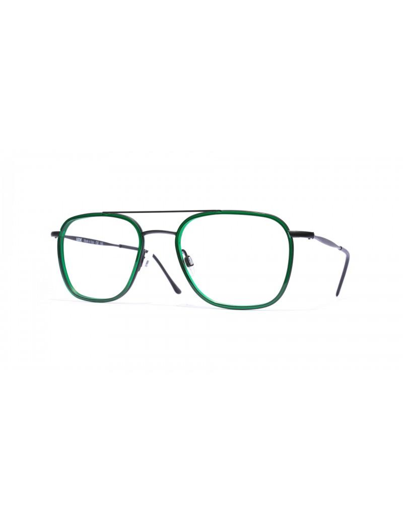 Occhiale da vista Look modello 10726.51 colore M4