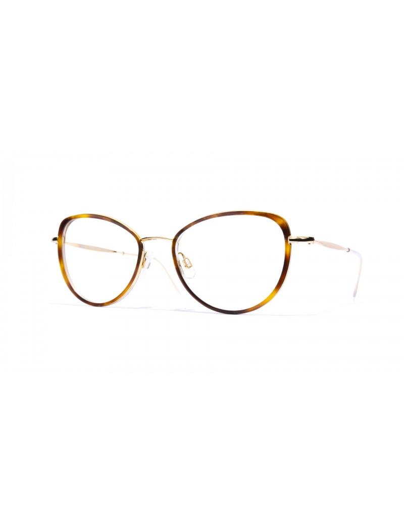 Occhiale da vista Look modello 10727.51 colore M5