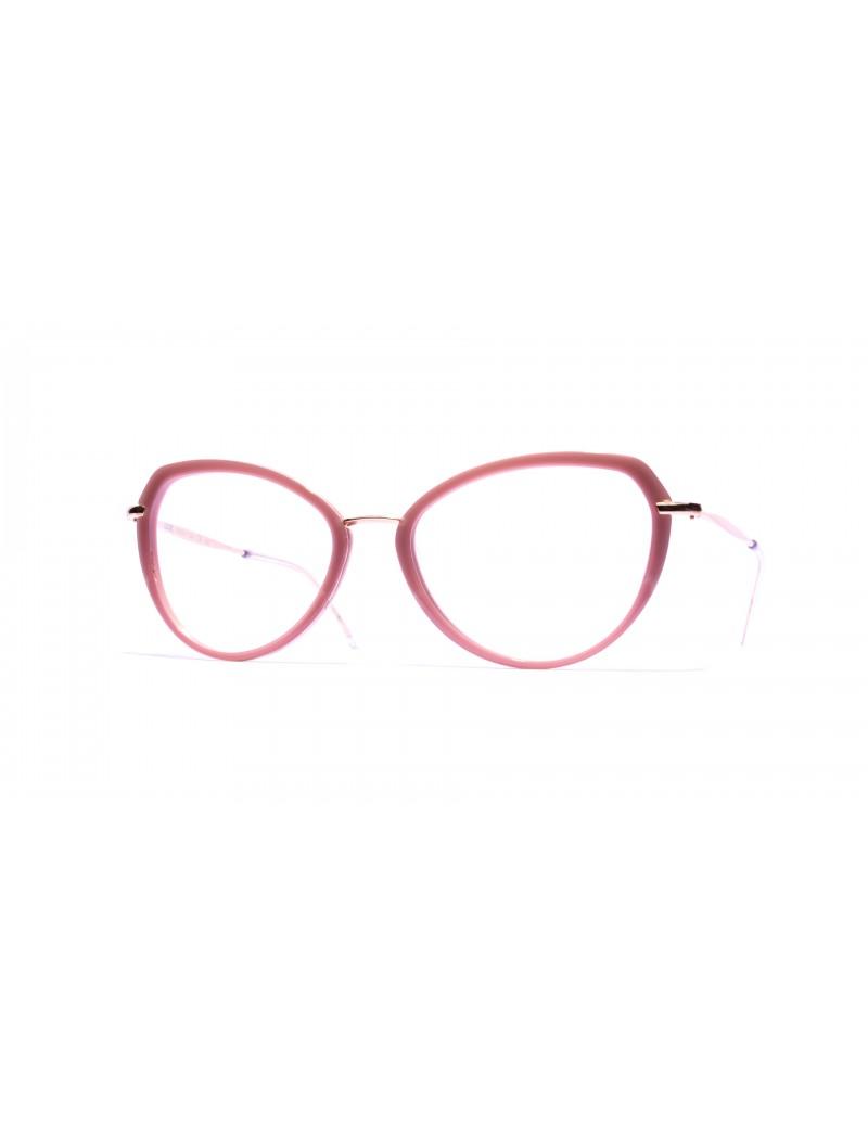 Occhiale da vista Look modello 10730.53 colore C4