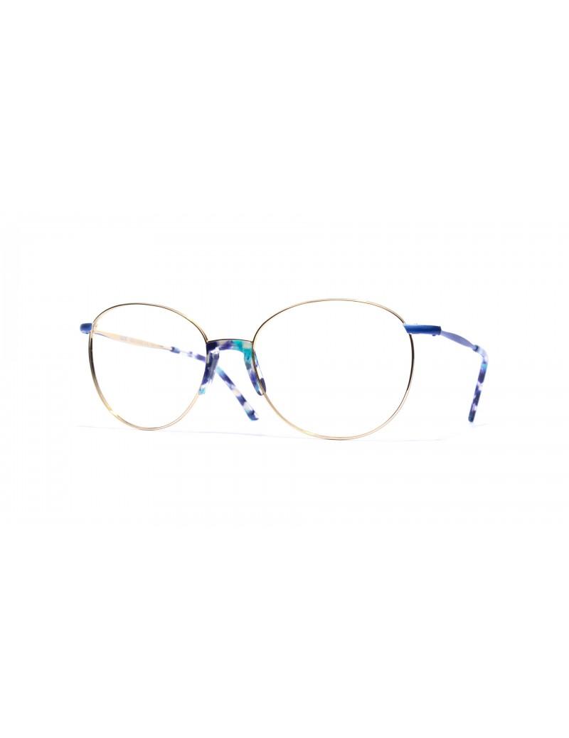 Occhiale da vista Look modello 10735.52 colore M1
