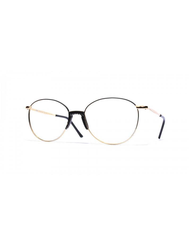 Occhiale da vista Look modello 10735.52 colore M3