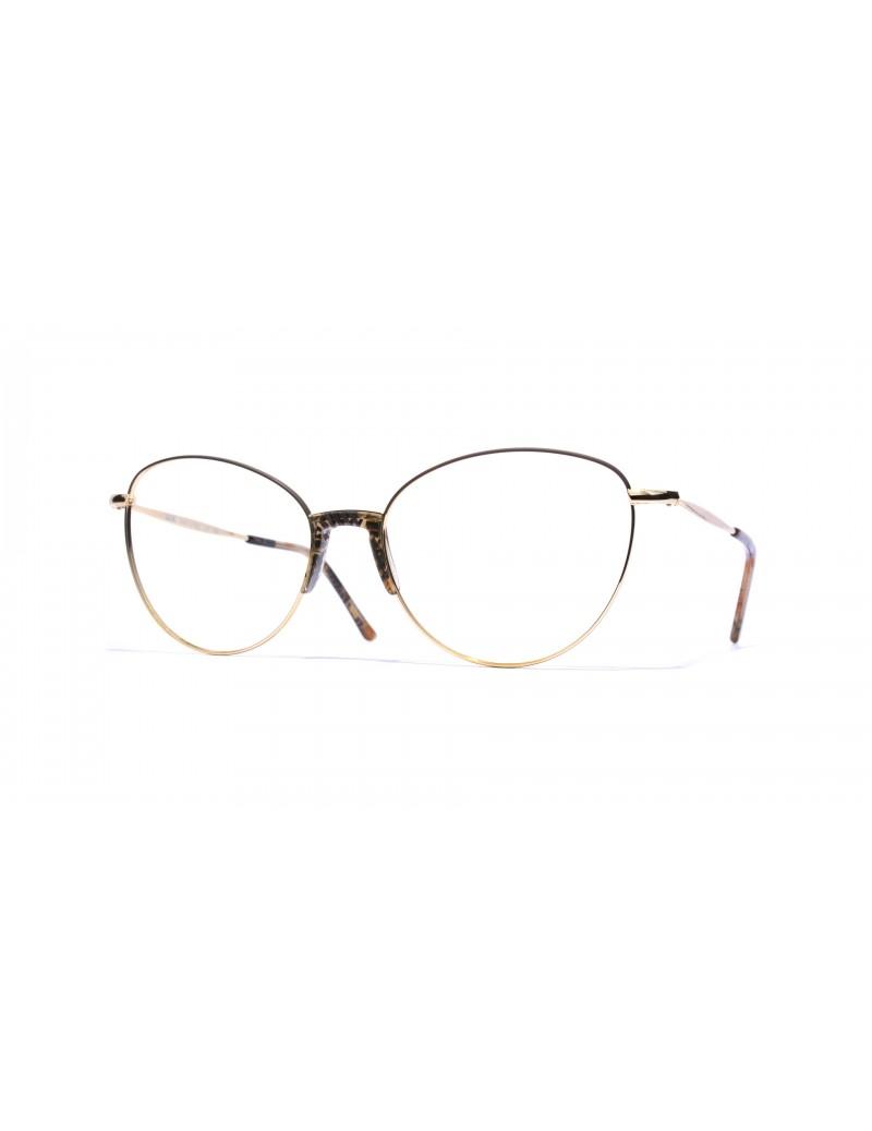 Occhiale da vista Look modello 10736.54 colore M2
