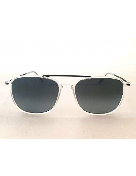 Occhiali da sole Look modello 04935.54 colore W4S
