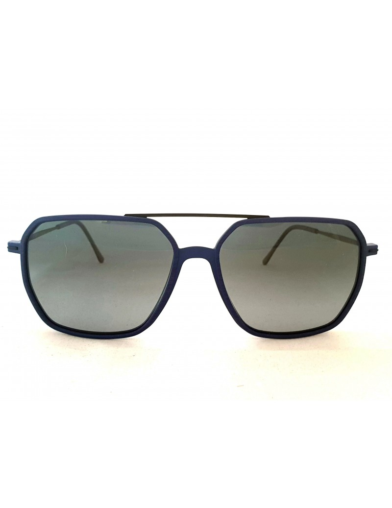 Occhiali da sole Look modello 04936.57 colore W2S