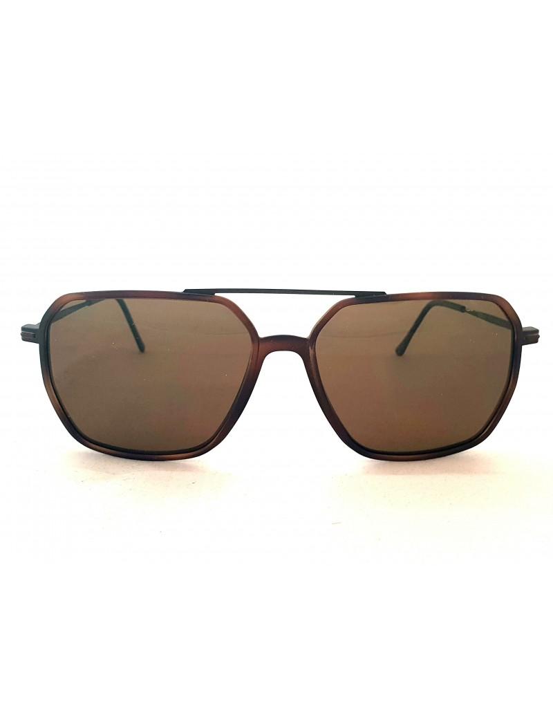 Occhiali da sole Look modello 04936.57 colore W4S