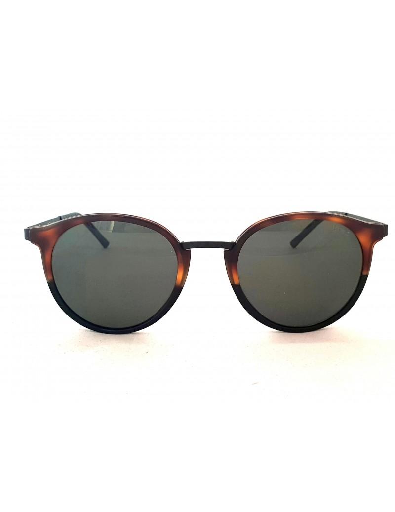 Occhiali da sole Look modello 10517.49 colore C10S
