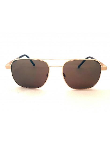 Occhiali da sole Look modello 10633.55 colore M1S