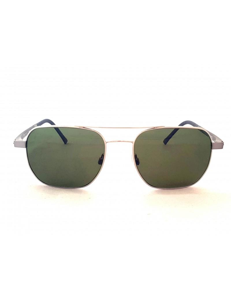 Occhiali da sole Look modello 10633.55 colore M2S