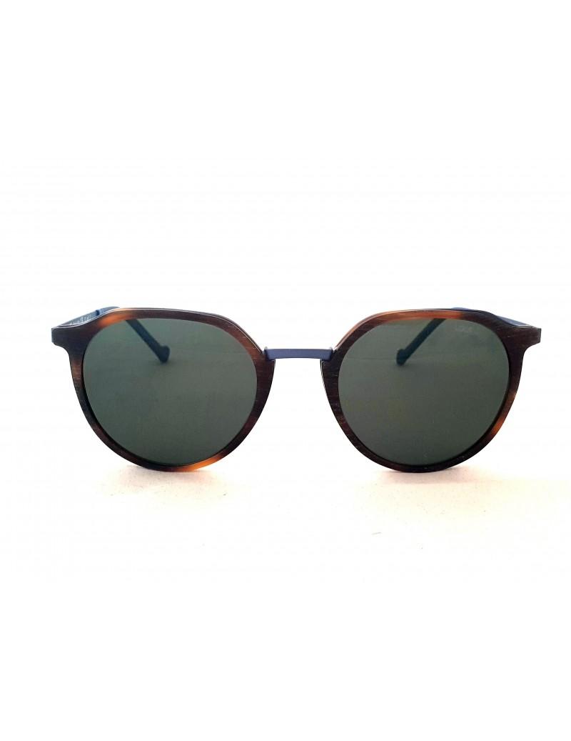 Occhiali da sole Look modello 10670.49 colore C3S