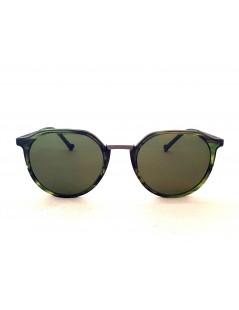 Occhiali da sole Look modello 10670.49 colore C4S