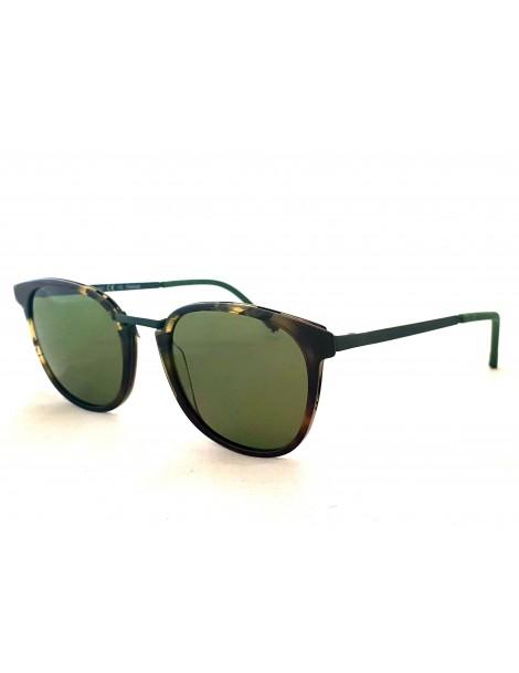 Occhiali da sole Look modello 10671.50 colore C6S