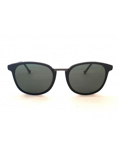 Occhiali da sole Look modello 10671.50 colore C8S