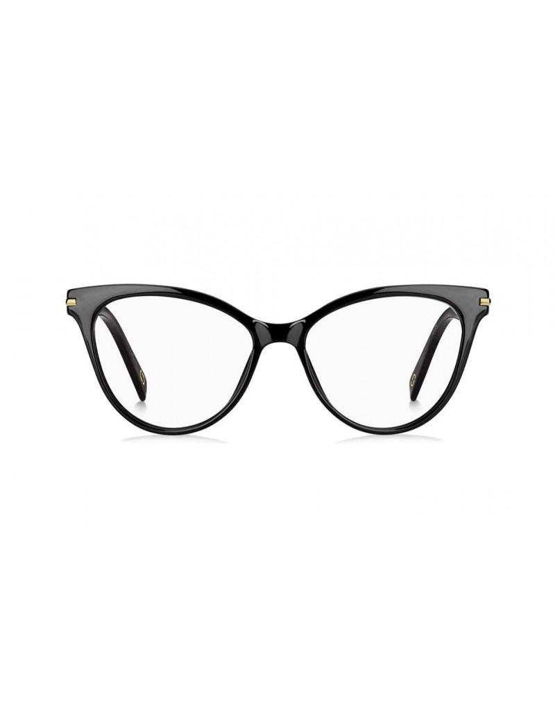 Occhiale da vista Marc Jacobs modello Marc 227 colore 807/16 BLACK