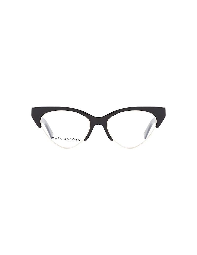 Occhiale da vista Marc Jacobs modello Marc 314 colore 807/17 BLACK