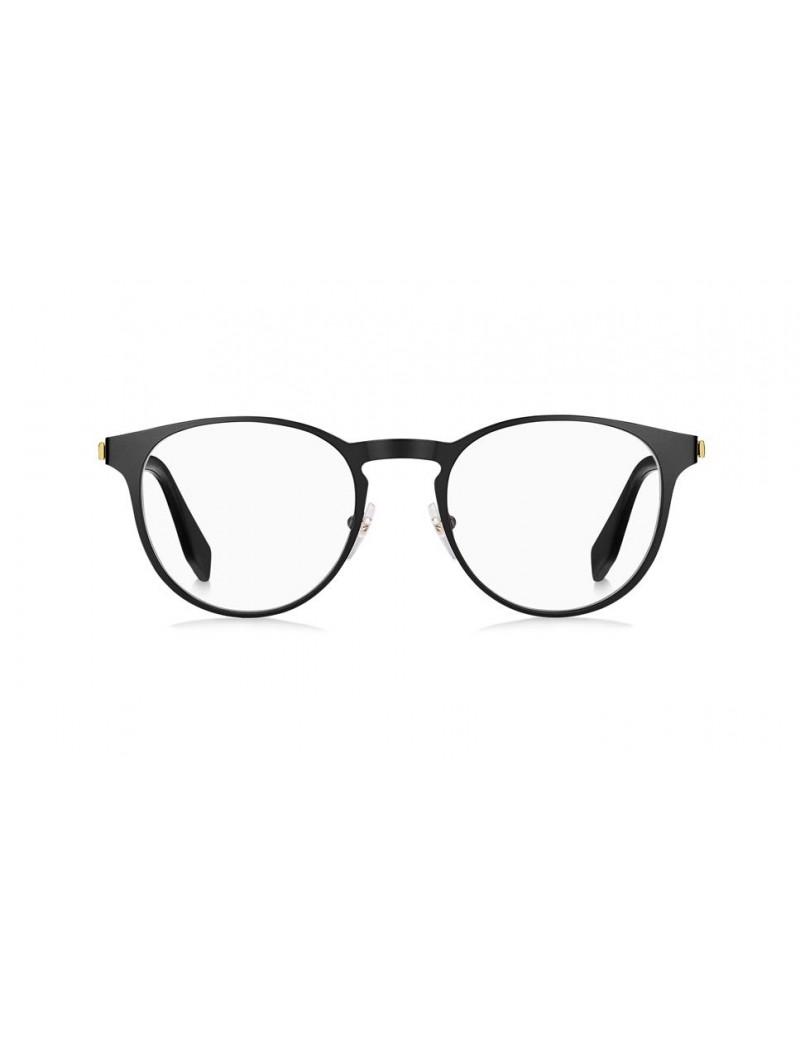 Occhiale da vista Marc Jacobs modello Marc 320 colore 003/20 MATT BLACK