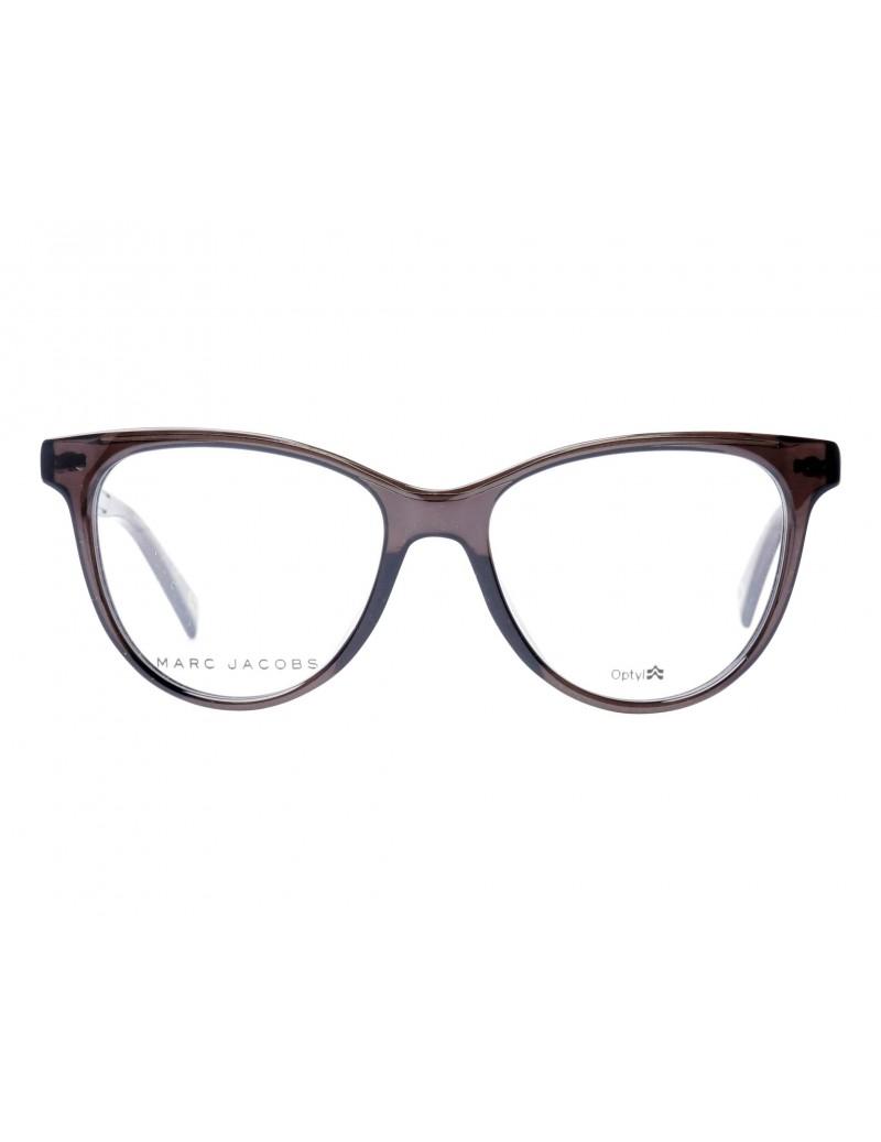 Occhiale da vista Marc Jacobs modello Marc 323/g colore KB7/17 GREY
