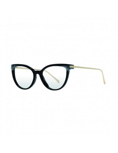 Occhiale da vista Mic modello ACQUA colore C1