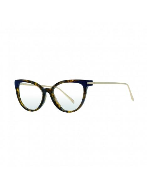 Occhiale da vista Mic modello ACQUA colore C2