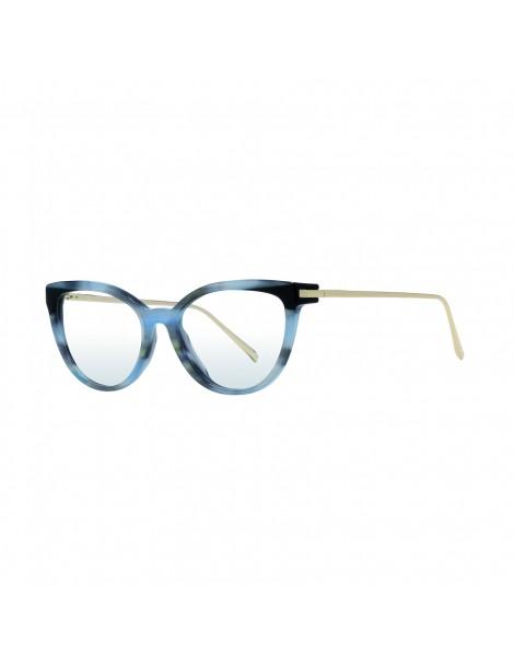 Occhiale da vista Mic modello ACQUA colore C3