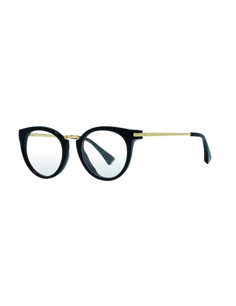 Occhiale da vista Mic modello FLORA colore C1