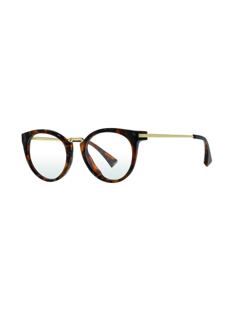 Occhiale da vista Mic modello FLORA colore C2