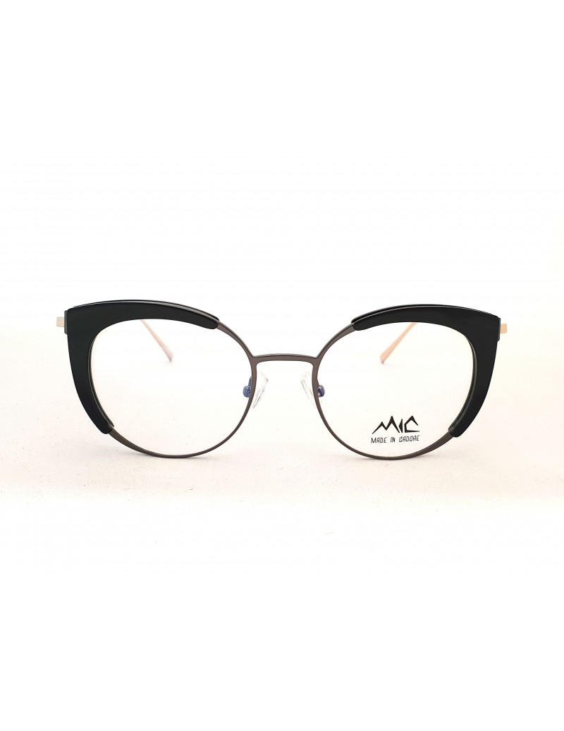 Occhiale da vista Mic modello GOCCIA colore C1