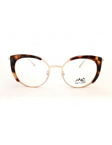 Occhiale da vista Mic modello GOCCIA colore C2