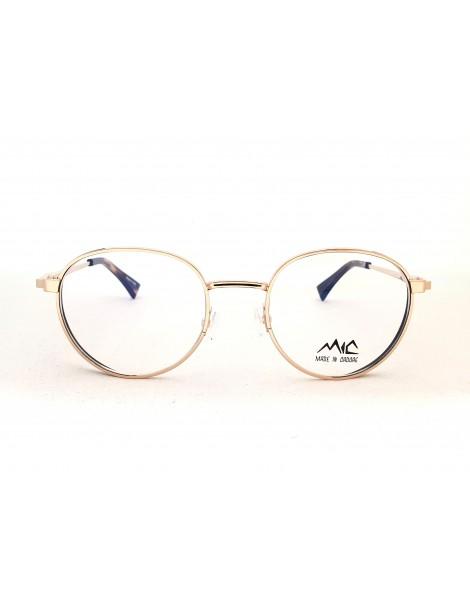 Occhiale da vista Mic modello OMBRA colore C2