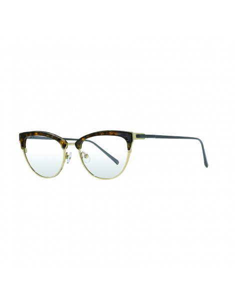 Occhiale da vista Mic modello RUGIADA colore C2