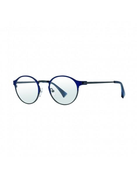 Occhiale da vista Mic modello TERRA colore C3