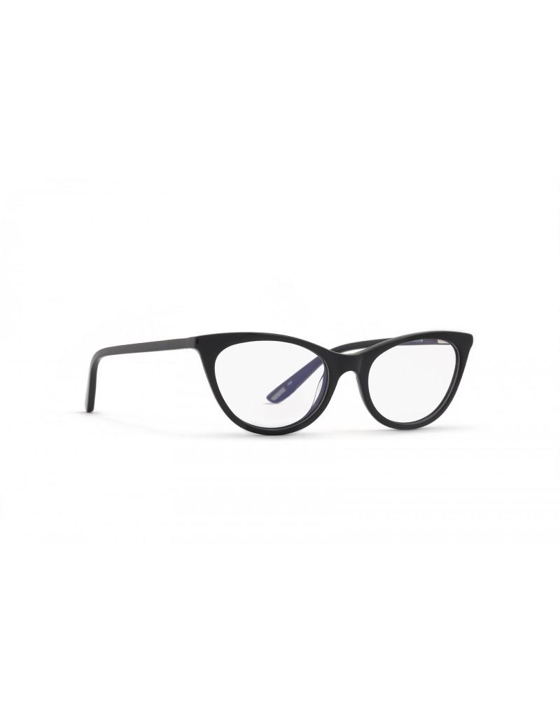 Occhiale da vista Invu. modello T4904A colore nero