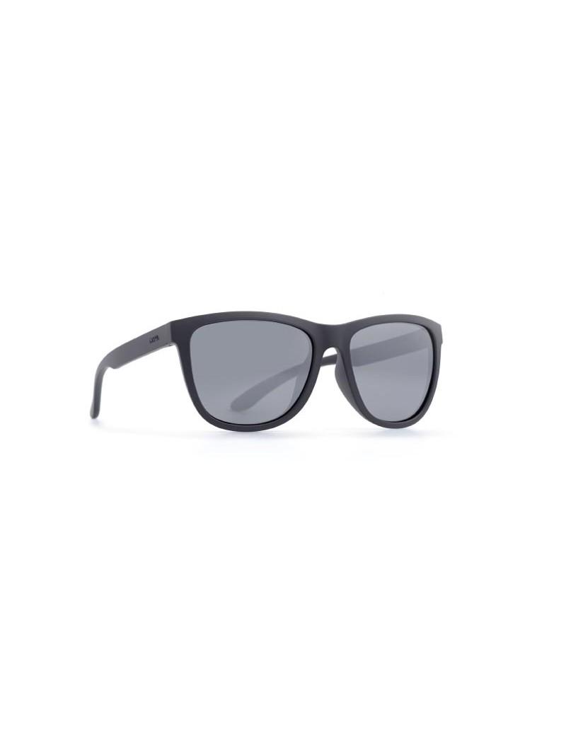 Occhiali da sole Invu. modello A2800A colore nero