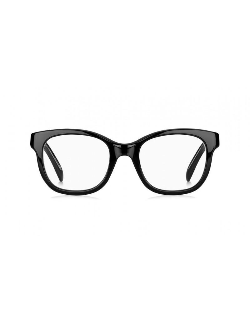 Occhiale da vista Givenchy modello Gv 0089 colore 807/21 BLACK