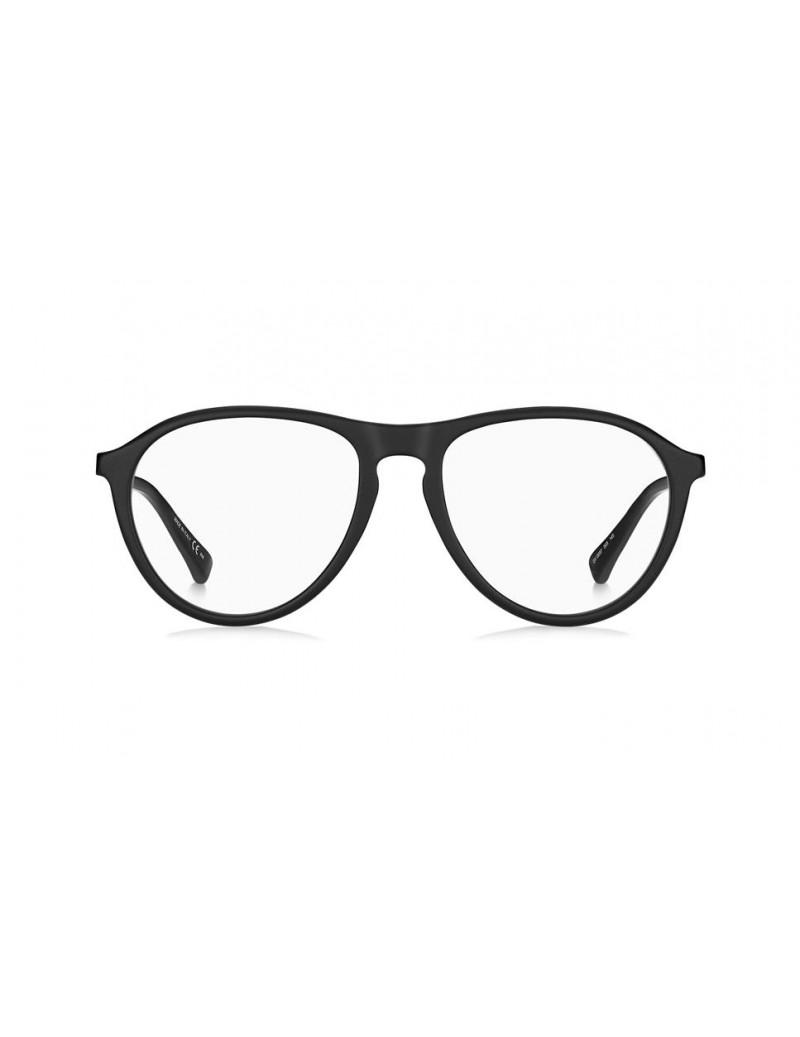 Occhiale da vista Givenchy modello Gv 0097 colore 003/17 MATT BLACK