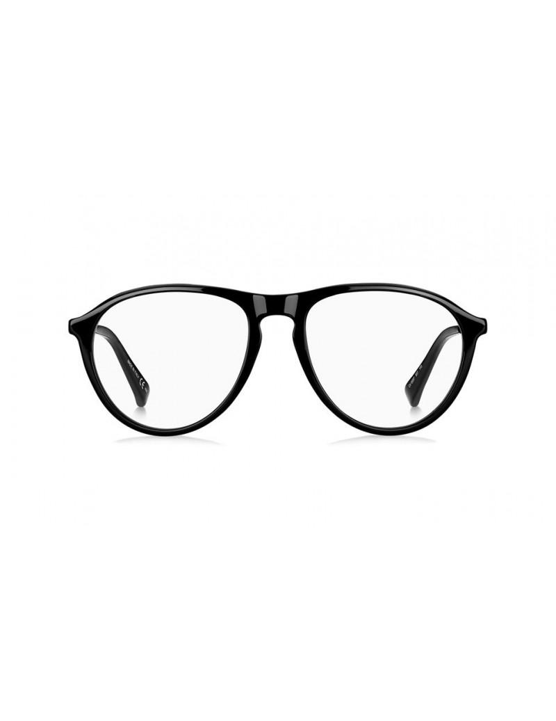 Occhiale da vista Givenchy modello Gv 0097 colore 807/17 BLACK