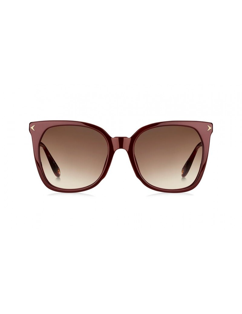 Occhiali da sole Givenchy modello Gv 7097/s colore C9A/HA RED