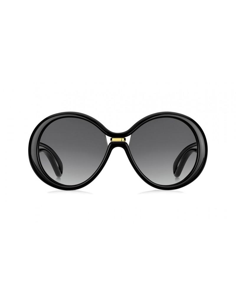 Occhiali da sole Givenchy modello Gv 7105/g/s colore 807/9O BLACK