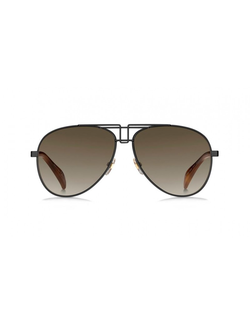 Occhiali da sole Givenchy modello Gv 7110/s colore 003/HA MATT BLACK