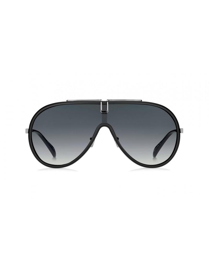 Occhiali da sole Givenchy modello Gv 7111/s colore 003/9O MATT BLACK