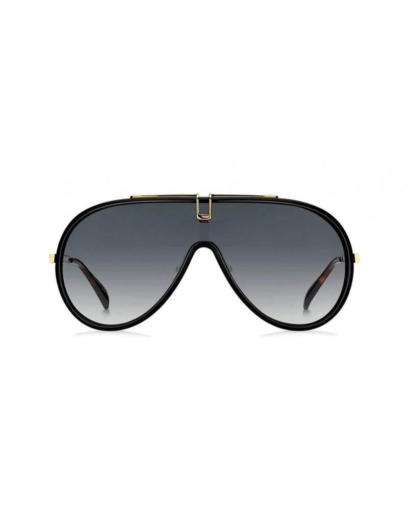 Occhiali da sole Givenchy modello Gv 7111/s colore 807/9O BLACK
