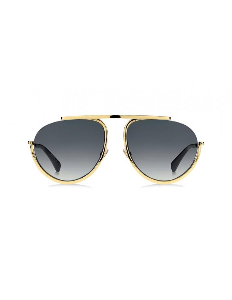 Occhiali da sole Givenchy modello Gv 7112/s colore J5G/9O GOLD